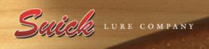 Suick Lure Company