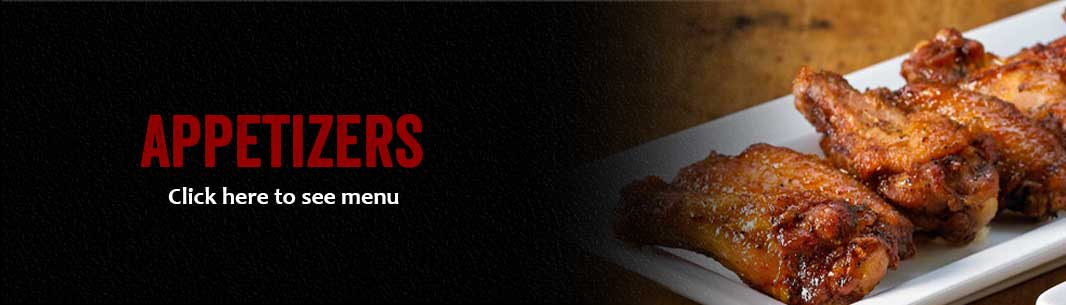 Appetizers-banner