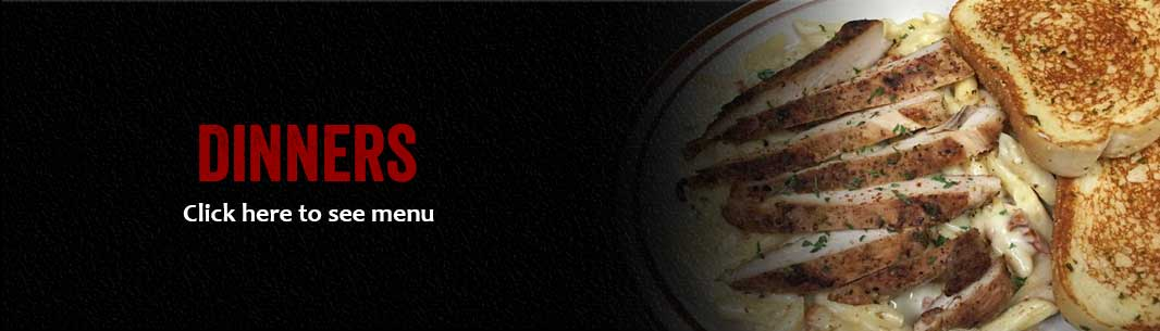 Dinners-Banner