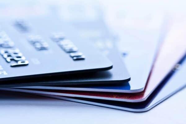 Credit Resources