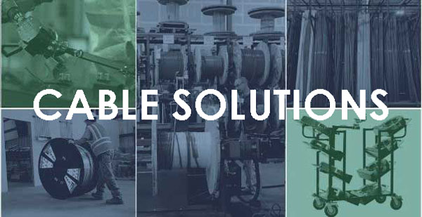 Electrical Supplies, Lighting, Power, Services, Conduit, Cable, Wire, Chicagoland