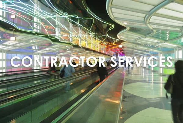 O'Hare Airport Electrical Supplies, Lighting, Power, Services, Conduit, Cable, Wire, Chicagoland