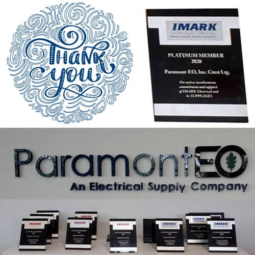 What it Means to be Imark Platinum