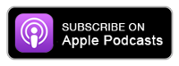 Subscribe to Cyber Security Today on Apple Podcasts