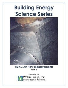 BES-Part-6-HVAC-Airflow-Measurements-791x1024