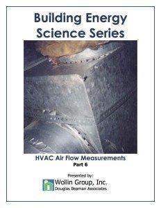 BES-Part-6-HVAC-Airflow-Measurements-791x1024