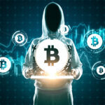 Eliminate crypto viruses from your network