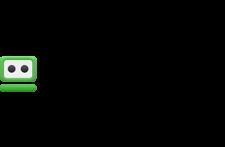 Roboform-logo-e1572367793314