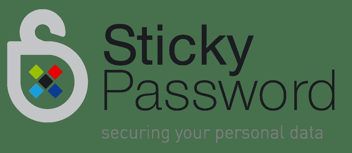 StickyPassword