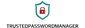 TrustedPasswordManager