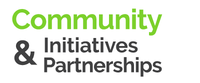 Community Initiatives and Partnerships