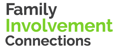 Family Involvement Connections
