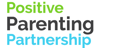 Positive Parenting Partnership