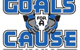goals for a cause florida inc