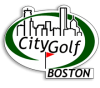 CityGolf Boston
