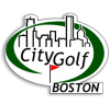 CityGolf goes to Ireland!