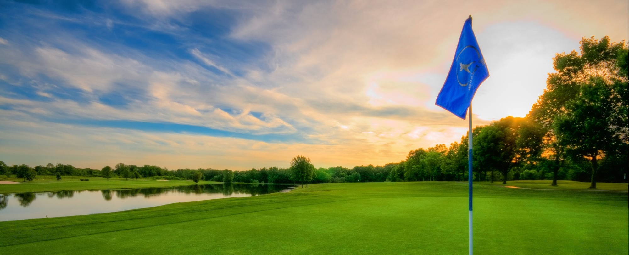 BoGolf golf simulators