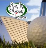 Golf memberships