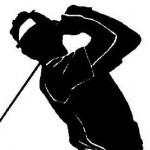 Golf Simulator Leagues