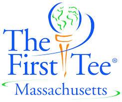 First Tee Mass