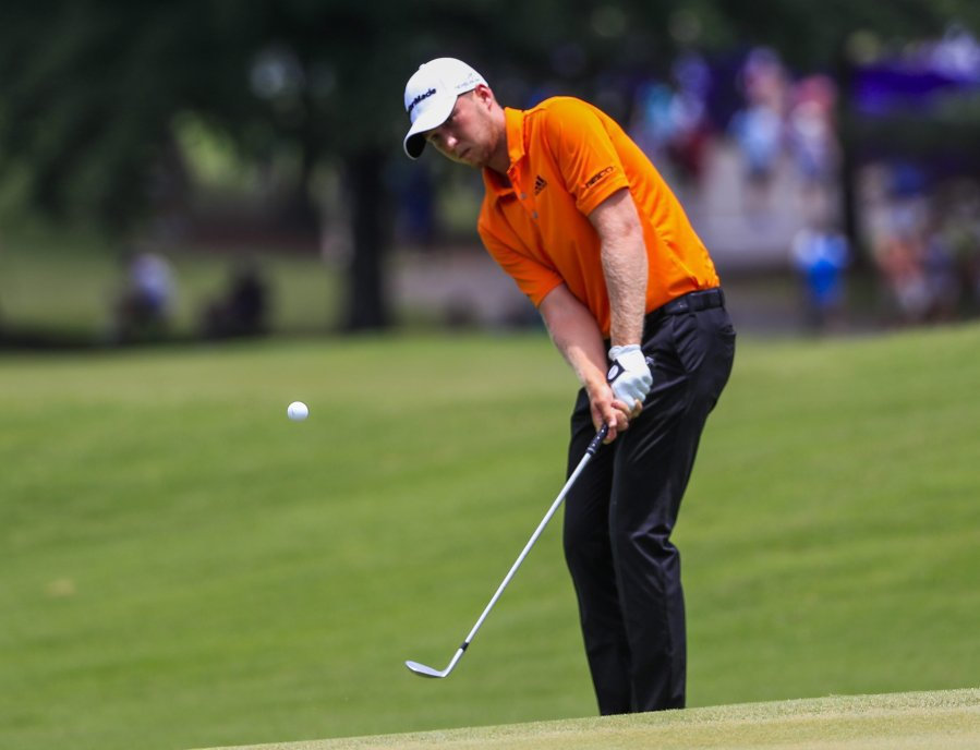 Pro Tip Tuesday: Your Short Game – (Attack Your Weak Spots)