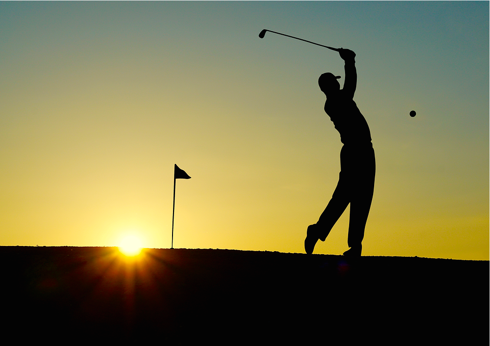 boston golf lessons
