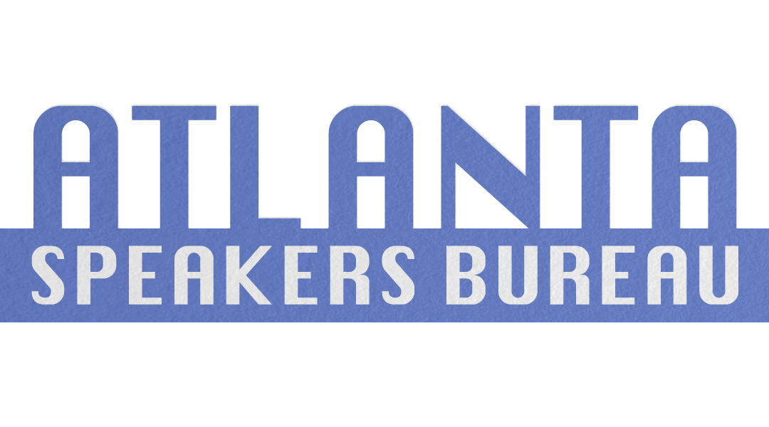 Atlanta Speakers Bureau
