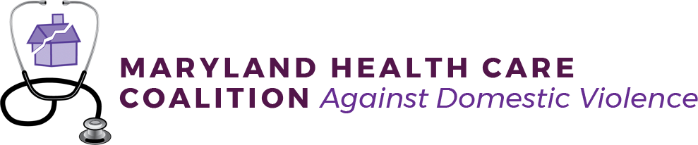 Maryland Health Care Coalition Against Domestic Violence