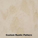 Custom-Rustic-Pattern-for-AWIM