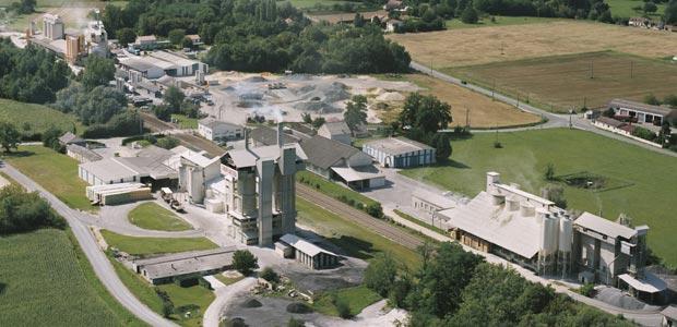 les-usines-en-2005