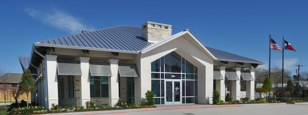 texas_gulf_bank_website