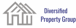 Diversified Property Group