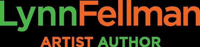 lynn fellman logo