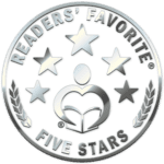 Reader's Favorite Five Stars