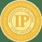 IPPY Awards - Gold