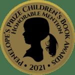 Penelope's Prize Books Awards
