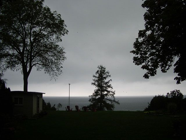 cloudy-view