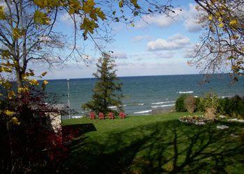 lake-ontario-dental-office-view