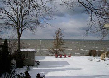 snowy-landscape-dental-office-view
