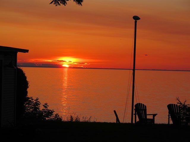 sunset-lakeside-dental