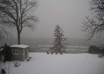 winter-view-dental-office