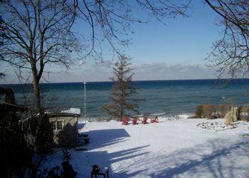 winter-view-lake-ontario