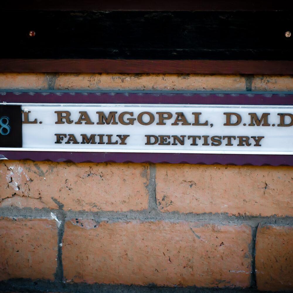 Family Dental Office
