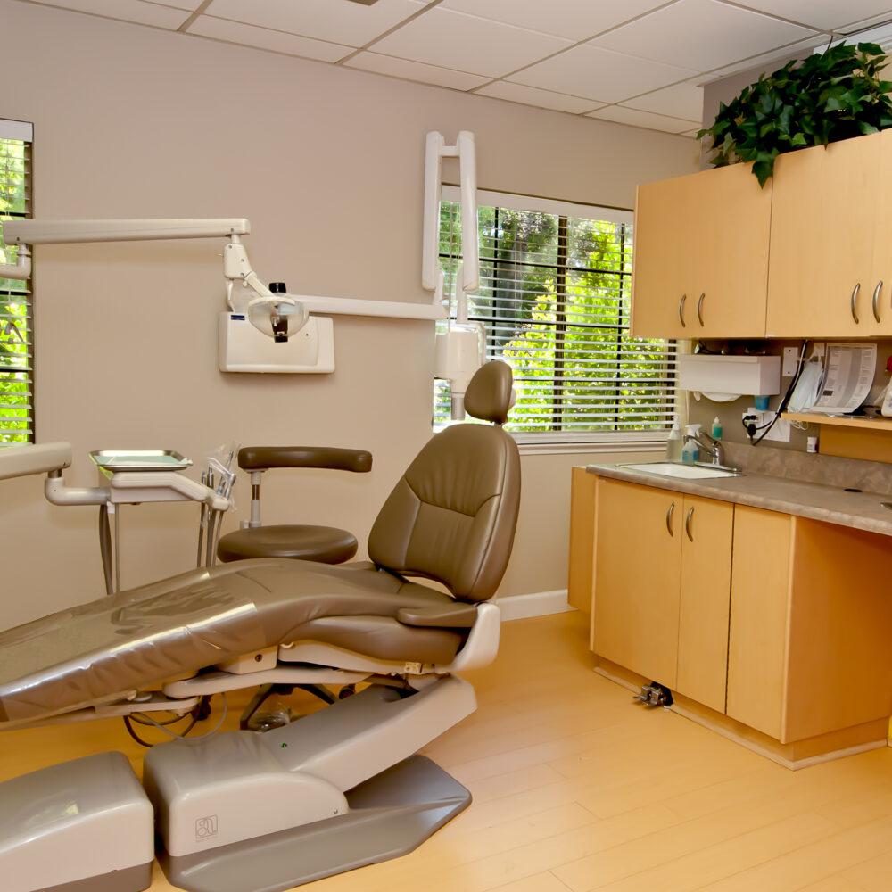 San Jose Kids Dentist