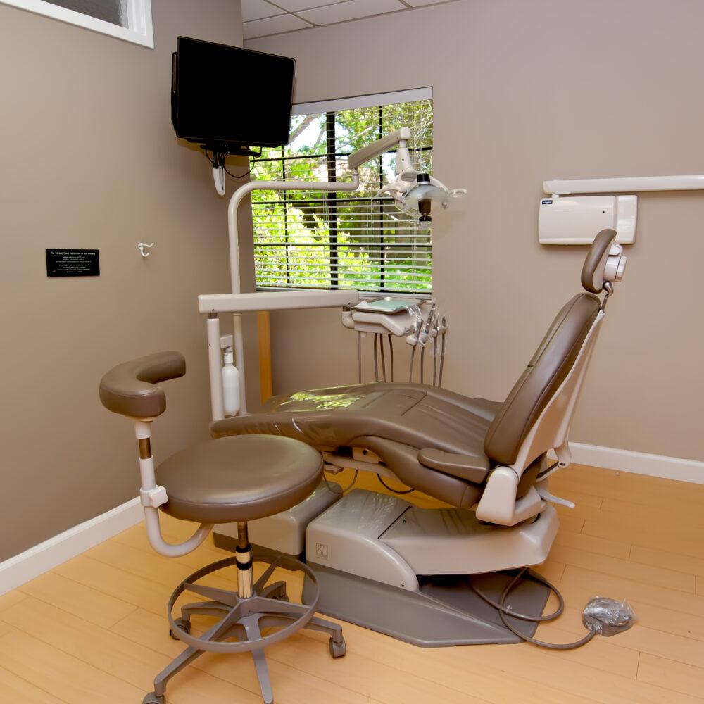 Kids Dental Office