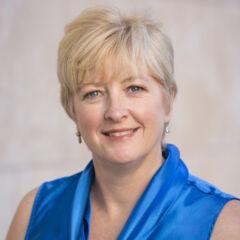 Stephanie Kriebel