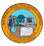 SAN MATEO UNION HIGH SCHOOL DISTRICT