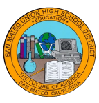 SAN MATEO UNION HIGH SCHOOL DISTRICT