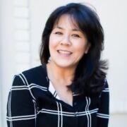 Lynnette Garcia