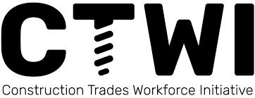 Construction Trades Workforce Initiative